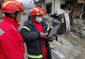 slideshow 1002103607 Japan Earthquake.JPEG-0e251